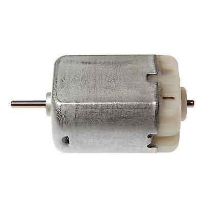 Mabuchi FC-280PC-22125 Door Lock Motor/Actuator; 280PT 20150 Repair High Speed