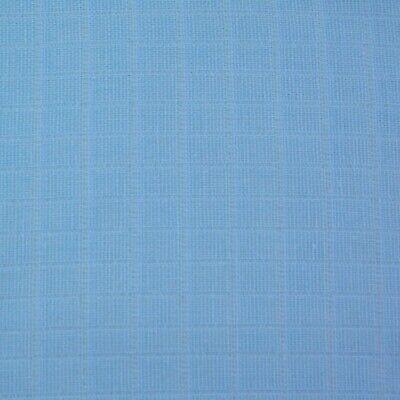 0,50 m Müslin Stoff Musselin Mulltuch Mullwindel Meterware 160cm breit Baumwolle