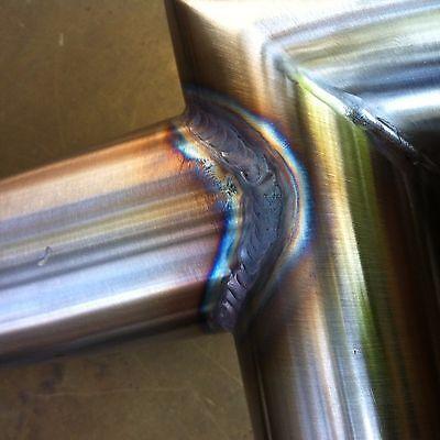 Carbonpinsel 4mm Bananen Labor Stecker PTFE-Hülse Kohlefaserpinsel zum Beizen 3