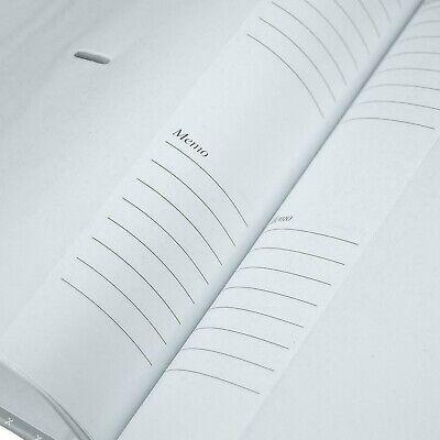 """New Baby - Photo Album - 200 Photo's - 4""""x6"""" - Unisex Design 2"""