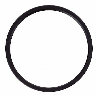 RISE(UK) 55MM-52MM 55MM TO 52MM Step-down Filter Ring camera Adapter 55-52