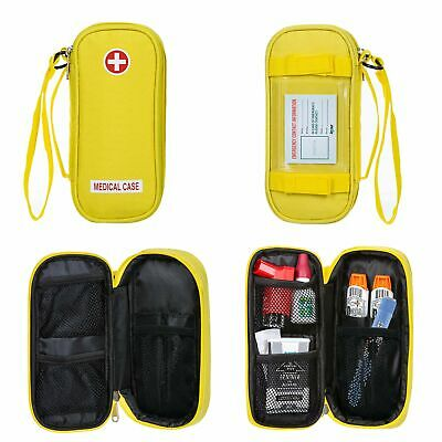 auvi q carrying case