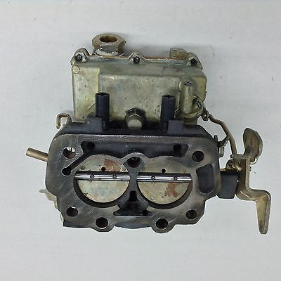 ROCHESTER 2GC 2GV CARBURETOR KIT 1970-1974 PONTIAC 350-400-455 ENGINES