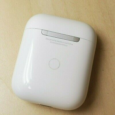 Apple AirPods 2nd Generation Airpods Select Left Right or Both - Genuine Apple 11