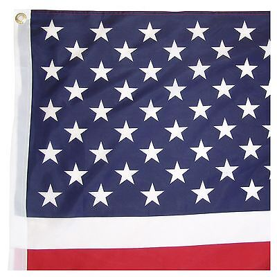 5ft x 3ft Team USA American America Olympics Independence Day US Country Flag 3