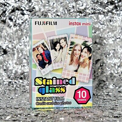 *CHEAPEST* Fujifilm Instax Instant Mini Film Photo - Fuji 90 8 7s 50s 70 SP-2 5