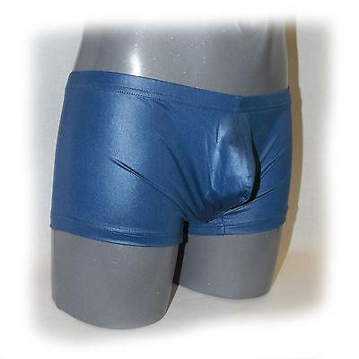 Black-Label-Design Boxers Size: 2XL   Das erotische Etwas  Gay/fetisch (724) 9