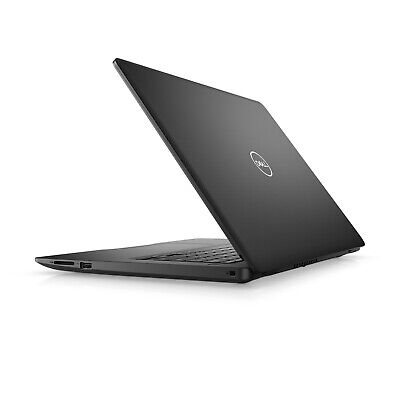 "2020 Dell 14"" HD Laptop i5-1035G4 (>i7-7500U) to 3.7GHz, upto 16GB RAM & 1TB SSD 4"