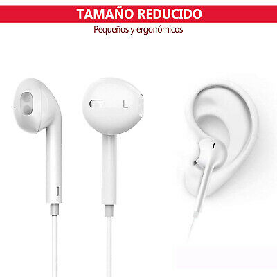 Auriculares Bluetooth S6 Inalámbricos Deportivos Oletumovil 6