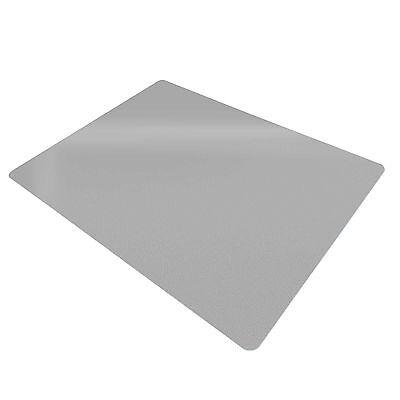 Bodenschutzmatte Bürostuhlunterlage Stuhlunterlage Schutzmatte Hartboden BUNT 7