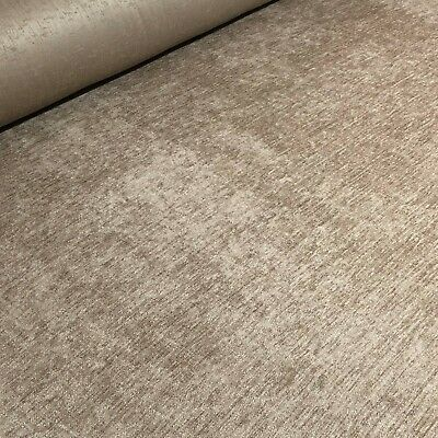 High Quality Elite Chenille Soft Upholstery Curtain Bed Sofa Fabric Material