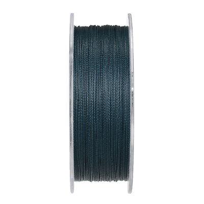 [UPGRADED] KastKing SuperPower Braided Fishing Line - Abrasion Resistant Braid 6