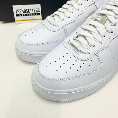 NIKE AIR 1 basso FORCE ONE ci UK LX 4 5 6 7 8 9 10 LUX