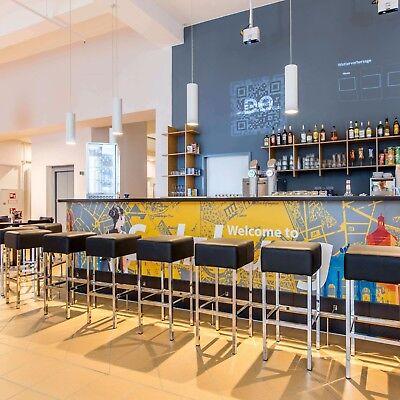 3T für 2 Personen in München, Köln oder Aachen! A&O Hotel, Gutschein