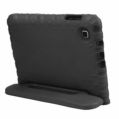 """Samsung Galaxy Tab A 2019 10.1"""" Full Body Case Handle Stand For Kids T510 T515 4"""