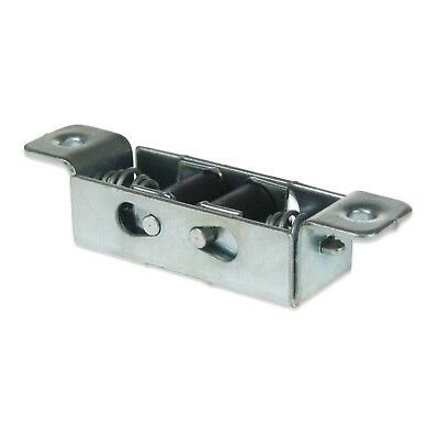 FALCON 731910370 COMPATIBLE REPLACEMENT DOOR CATCH ROLLER ASSEMBLY OVEN FRYER
