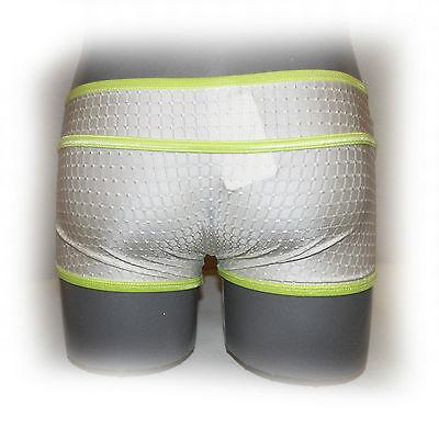 WJ - Pants mit farblich abgesetzter Naht XL (1069)