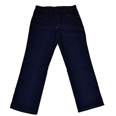 85498PS 85498LB Wrangler Regular Flex Fit Jean Men/'s