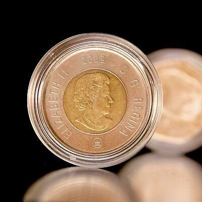 ( ProSHULZ ) COIN CAPSULES - All Internal Sizes 14mm - 42mm (10, 30, 50, 100pcs) 12