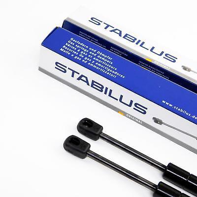 2 St Koffer-//Laderaum ////  LIFT-O-MAT®  Hinten für STABILUS Gasfeder