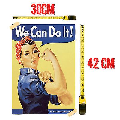 A3 QUENTIN TARANTINO ALL MOVIES Poster Options Photo Print Film Home Decor Art 2