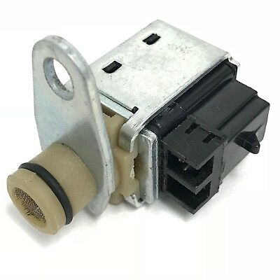 4L80E TRANSMISSION 1-2 A 3-4 B Shift Solenoids 91-up 2 Solenoids for GM