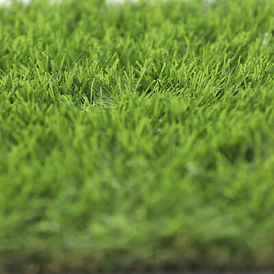 Orchard 30mm Astro Artificial Landscaping Grass Realistic Fake Turf CLEARANCE!! 5