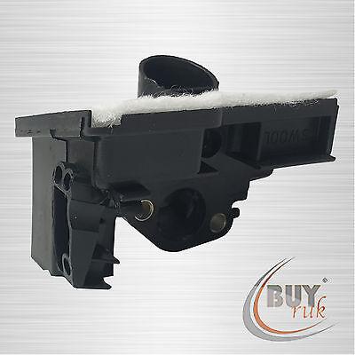 6x Luftfilter passend für Stihl 017 018 MS170 MS180 MS 170 180 Motorsäge