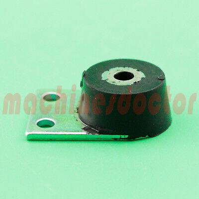 Annular Buffer #11117909900 Handle Mount for STIHL Machines