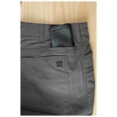 5.11 Tactical Men's Ridgeline Pant, Style 74411, Waist-28-44, Inseam 30-36 9