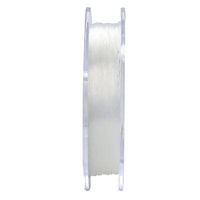 KastKing FluoroKote Fluorocarbon Fishing Line - 300Yds Premium Spool - Clear