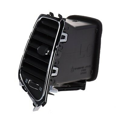 03-06 Jeep Wrangler With Outlet Dashboard A//C Heater Air Vent Factory Mopar New