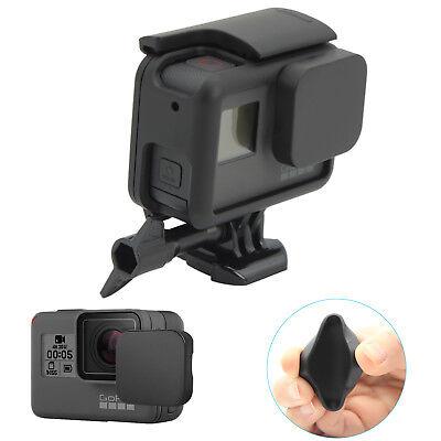 Frame For GoPro HERO 5/6 Black Mount Housing Border Protective Shell Case Cover 8