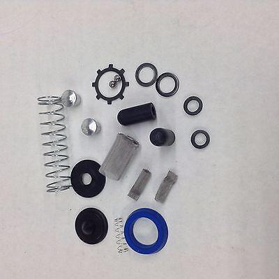 Edelbrock Carburetor Rebuild Kit 1400 1403 1404 1405 1406 1407 1409 NON STICK 2