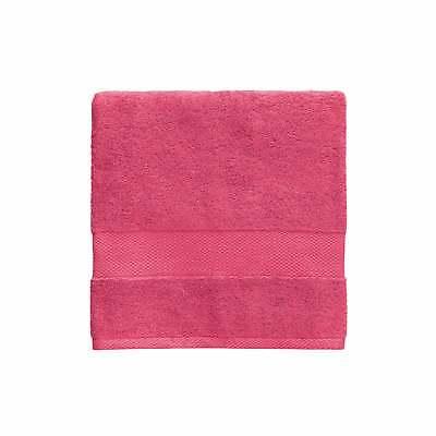 6339ce220e ... Asciugamano ospite Pop Color di Bassetti in spugna di cotone 40x60 cm  S078 4