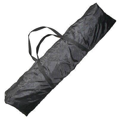Portable Grow Tent – Thick Foil Silver Mylar Hydroponic Dark Room 2m x 2m x 2m 9