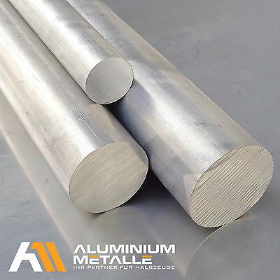 ZUSCHNITT Aluminiumplatte 300x300x8mm Hochfest AlZnMgCu1,5 Alu Aluminum AW-7075