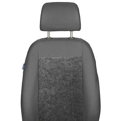 Ford Galaxy I 7-Sitzer Bj 1995-2006 Fussmatten Autoteppiche COMFORT