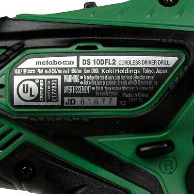 Hitachi 325960 Lever M12V2 M12Sa2 Replacement Part