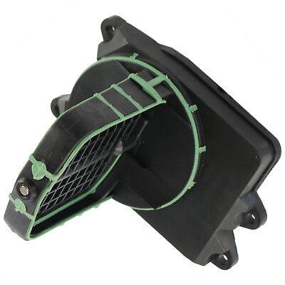 Left Intake Manifold Adjusting Unit DISA Valve11617560 for BMW 135i 530i 528i Z4