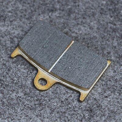 Front Rear Brake Pads For Suzuki GSXR400//750 GSX-R1100 Katana Bandit 1200 RF900R