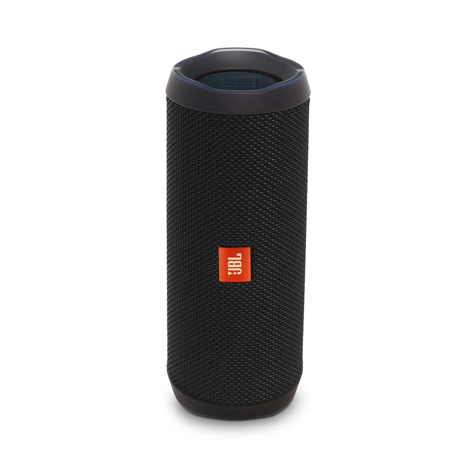JBL Flip 4 Waterproof Portable Bluetooth Speaker - Black *Authorized Dealer* 5