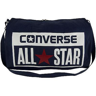 Converse CTAS Legacy Duffel Navy   Sporttasche, Taschen und