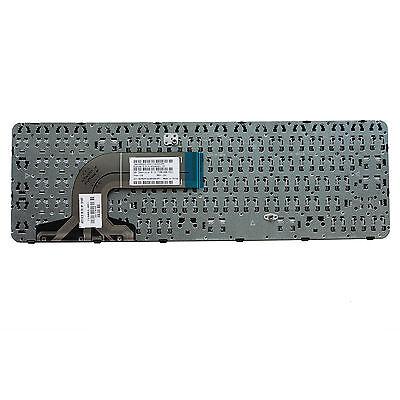 Laptop US Keyboard HP 15-BS077NR 15-BS066NR 15-BS027CA 15-BS158CL 15-BS019CA GT