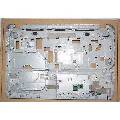 New For HP Probook 450 455 G3 Series Upper Case Touchpad Palmrest 828402-001