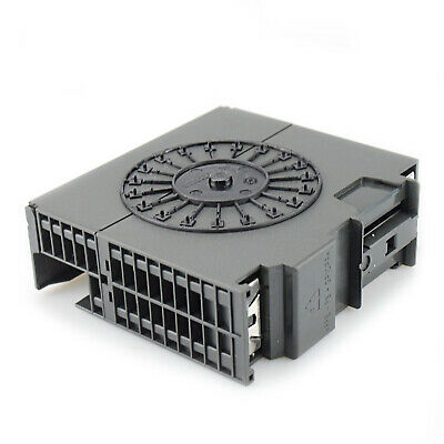 1PC FOR SIEMENS Brand NEW 6ES7153-2BA02-0XB0 6ES7 153-2BA02-0XB0 PLC IN BOX 4