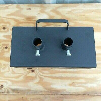 US Forge Propane for Knifemaking Blacksmith 2 YRS WARRANTY 5