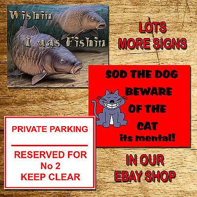 PERSONALISED PET Cat MEMORIAL PLAQUE PHOTO 20cm x 15cm Paws design 3 • EUR 7,58