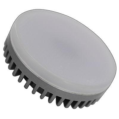 GX53 LED 8 Watt ~ 55W dimmbar warmweiß 220230V Strahler