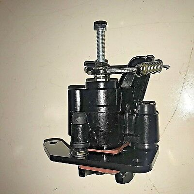 BUGGY REAR BRAKE CALIPER TO FIT HAMMERHEAD GTs & GT 150 BUGGY Pt  No:  6 000 229